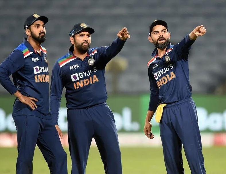 T20 World Cup के बाद टीम इंडिया खेलेगी ये बड़े टूर्नामेंट, जानिए किन टीमों से मुकाबला