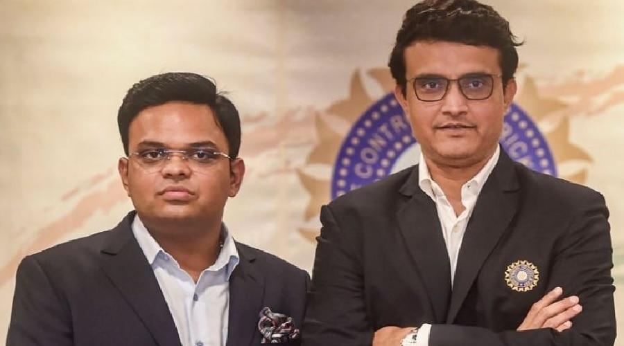 घरेलू क्रिकेटरों को BCCI का तोहफा, जानिये बिना IPL खेले कैसे मिलेगी भारी भरकम राशि