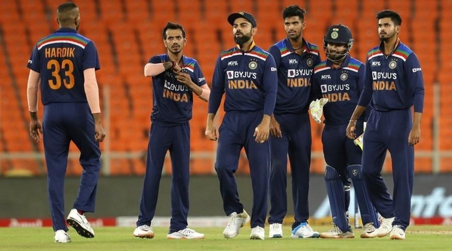 IPL और T20 वर्ल्डकप के बाद भी नहीं खत्म होगा क्रिकेट का रोमांच, जानिये पूरे साल का कार्यक्रम