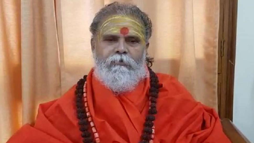 Mahant Narendra Giri ने किया सुसाइड? यूपी के डिप्टी CM केशव मौर्य ने उठाया सवाल