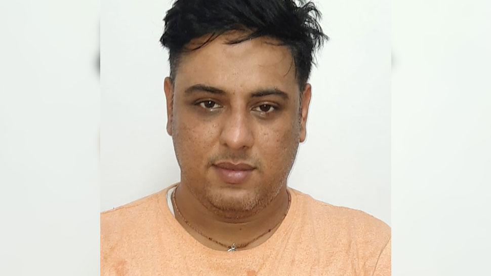 Delhi: फर्जी फिल्मों के ट्रेलर दिखाकर लोगों से ठगे करोड़ों, EOW ने आरोपी Udit Oberoi को किया गिरफ्तार