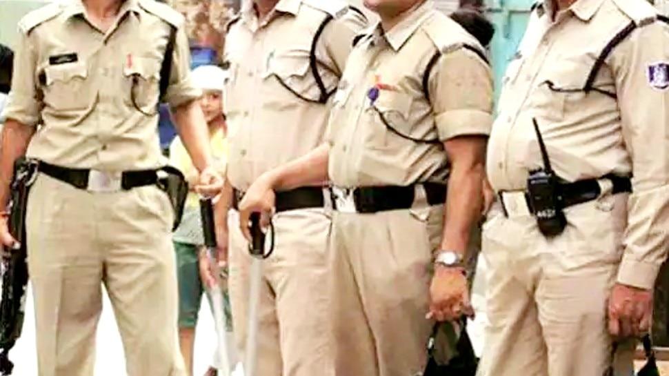 राजस्थान में मॉब लिंचिंग, भीड़ ने दलित को पीट-पीट कर उतारा मौत के घाट