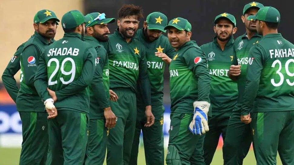 New Zealand के बाद इस बड़ी टीम ने दिया PCB को झटका, Pakistan Tour किया कैंसिल