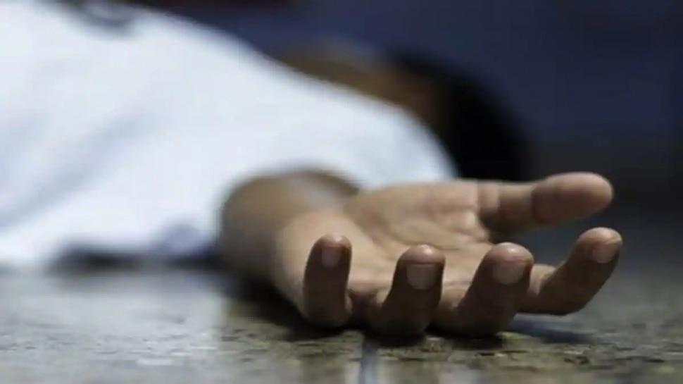 Indore: हिंदू से मुस्लिम बने शख्स के अंतिम संस्कार को लेकर हुआ झगड़ा, ऐसे निकला हल