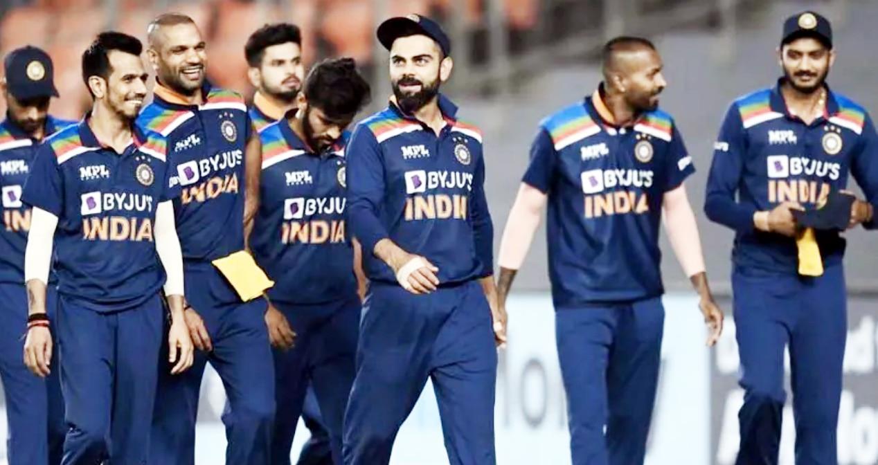 RCB की हार ने टीम इंडिया को दी बड़ी खुशखबरी, टी20 वर्ल्ड कप में मिलेगा ये इनाम