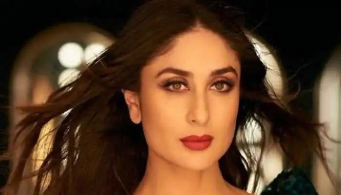 Kareena Kapoor Special: पहली बार यहां टकराईं सैफ से नजरें, फिर ऐसे बनीं पटौदी खानदान की बहू