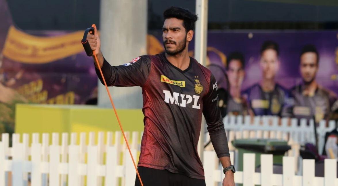 IPL 2021: कौन हैं वेंकटेश अय्यर जिन्होंने खत्म कर दिया शाहरुख खान का इंतजार