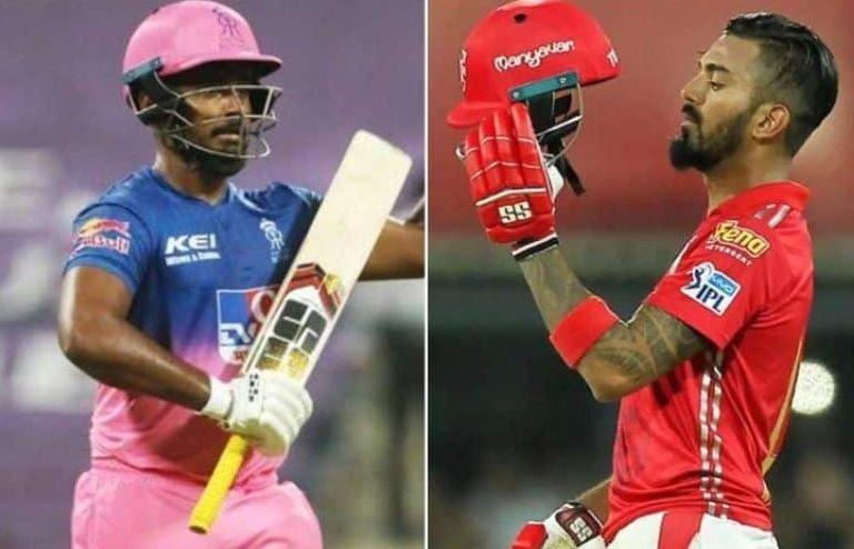 RR vs PBKS: प्लेऑफ की आस जिंदा रखने उतरेंगे पंजाब-राजस्थान, जानिये आंकड़ों की पिच पर कौन मजबूत?