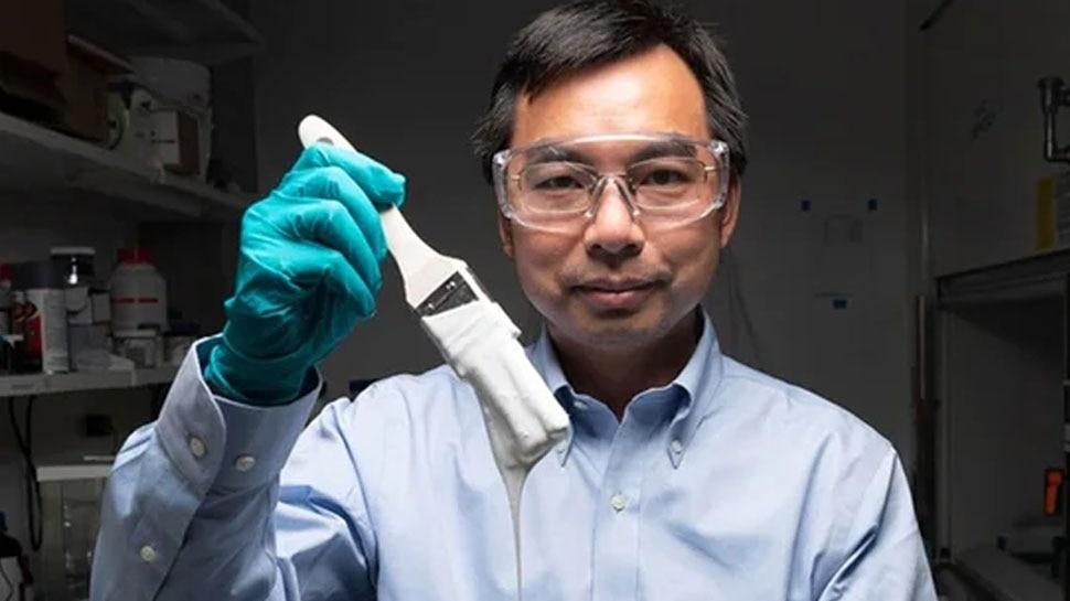 Whitest Paint in the World: ऐसा Paint जो सतह को रखेगा सबसे ठंडा, वैज्ञानिकों का दावा नहीं पड़ेगी AC की जरूरत