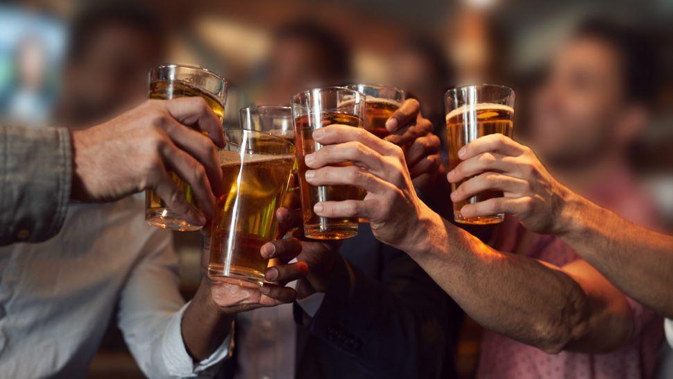 Liquor Rule: बड़ी खबर! 'जाम' टकराना होगा मुश्किल, 1 अक्टूबर से बंद हो जाएंगी शराब की दुकानें
