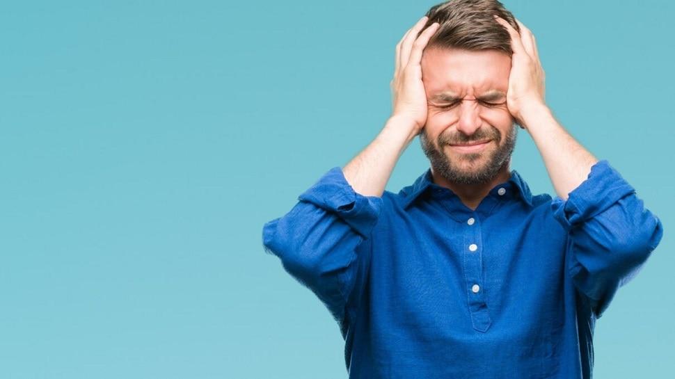 Home Remedy for headache: इन घरेलू उपायों से तुरंत पाएं सिर दर्द से राहत, पेनकिलर को रखना भूल जाएंगे