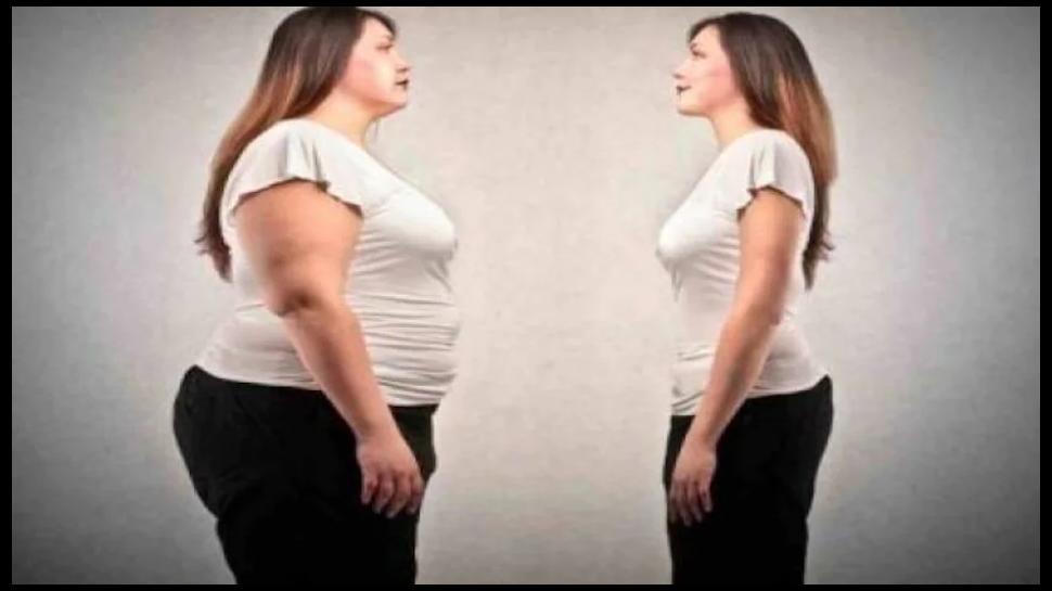 Weight Loss Diet: वजन घटाने के लिए बेस्ट है यह डाइट प्लान, 1 महीने में ही दिखने लगेगा असर