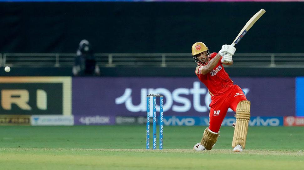 इस इंडियन क्रिकेटर ने दिया सेलेक्टर्स को बल्ले से जवाब, T20 World Cup में मौका न देकर कर दी गलती!