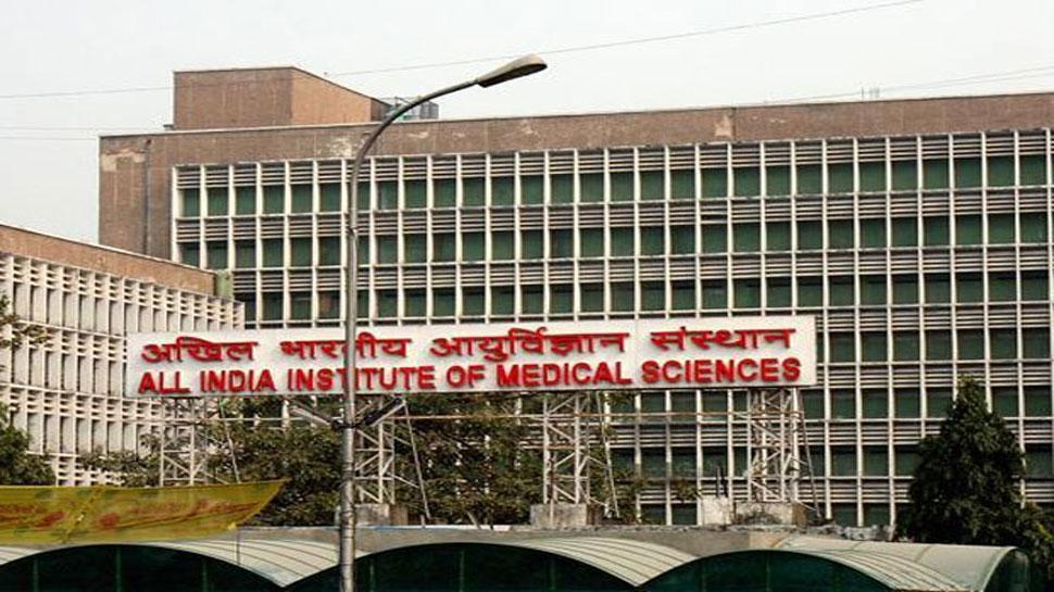 AIIMS दिल्ली में बढ़ा टेस्ट करवाने का समय, 500 रुपये तक की जांच हो सकती है मुफ्त