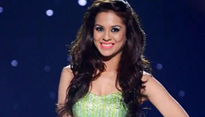 Sana Saeed Birthday: फिल्म में सना के कपड़ों को लेकर पिता को था ऐतराज, फिर एक्ट्रेस ने दिया था ये जवाब
