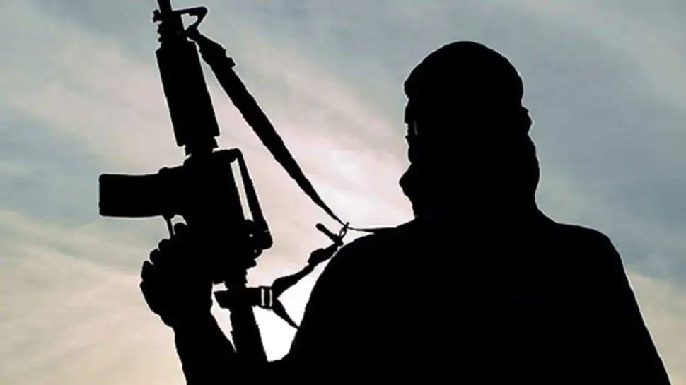 ISI ने ऐसे रची भारत को दहलाने की साजिश, खुफिया रिपोर्ट से हुआ खुलासा