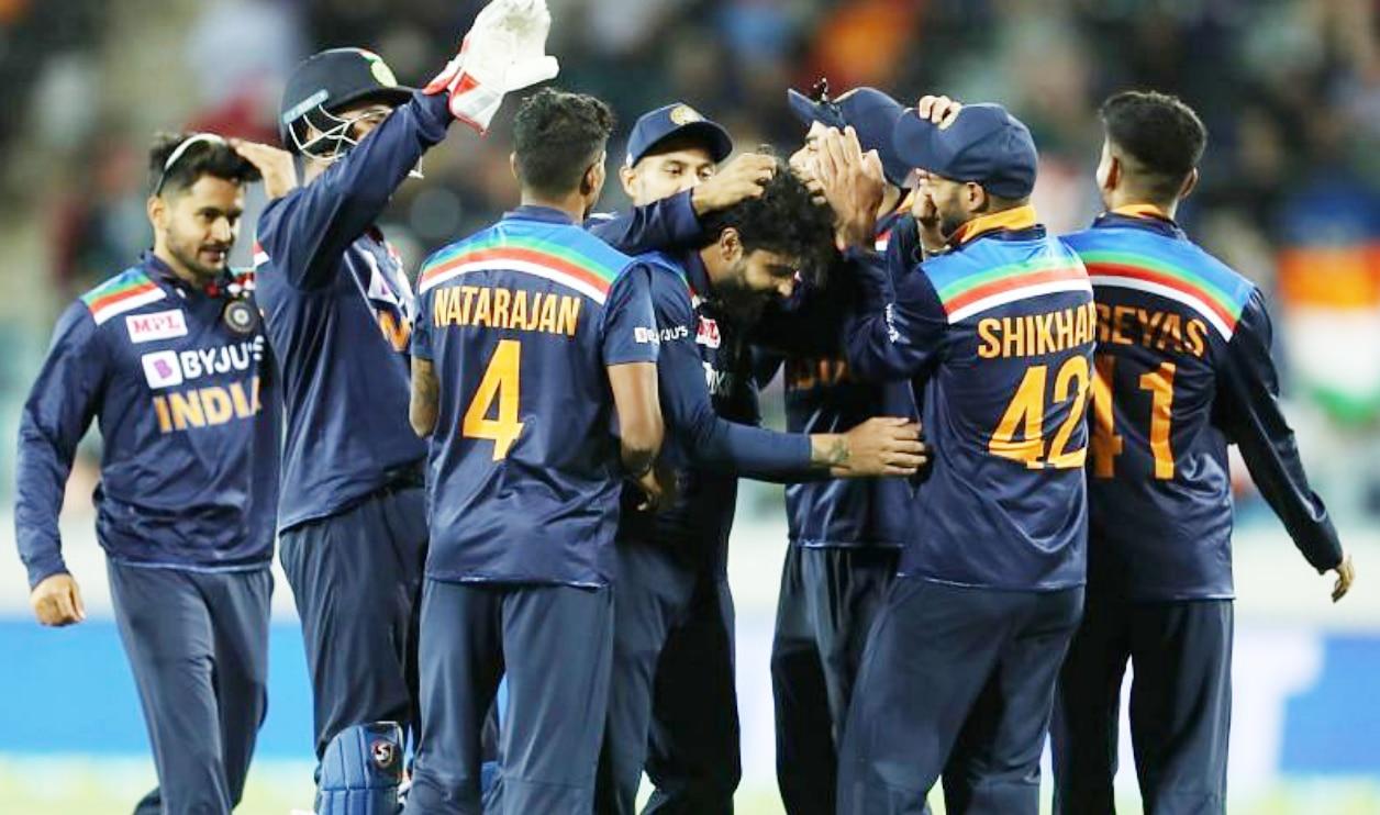 टीम इंडिया से कट चुका है इस भारतीय क्रिकेटर का पत्ता, अब IPL करियर भी खत्म होने के करीब