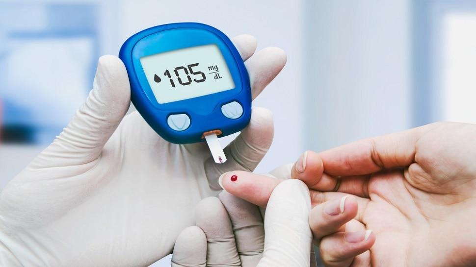 Diabetes Treatment: हाई शुगर को कंट्रोल करने के लिए 3 तरीकों से खा सकते हैं ये चीज, जानें दमदार उपाय