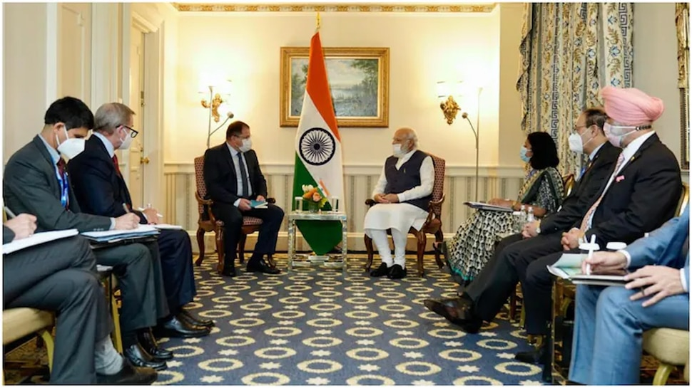 PM Modi के विजन के कायल हुए अमेरिकी कारोबारी, दिल खोलकर की तारीफ; पढ़ें किसने क्या कहा?