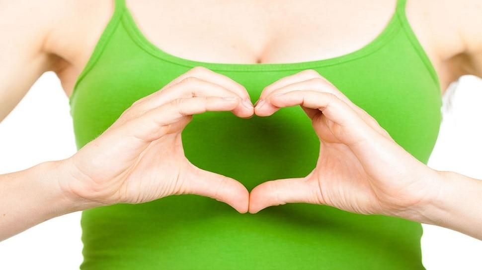 Breast Health: स्तनों को स्वस्थ रखने के लिए हर महिला को खाने चाहिए ये फूड, देख लें लिस्ट