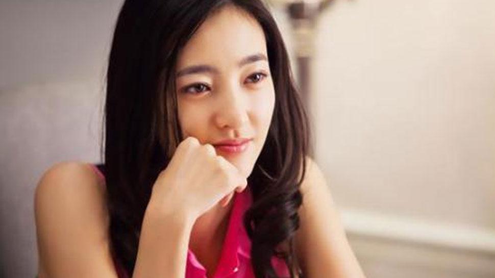 Wang Likun