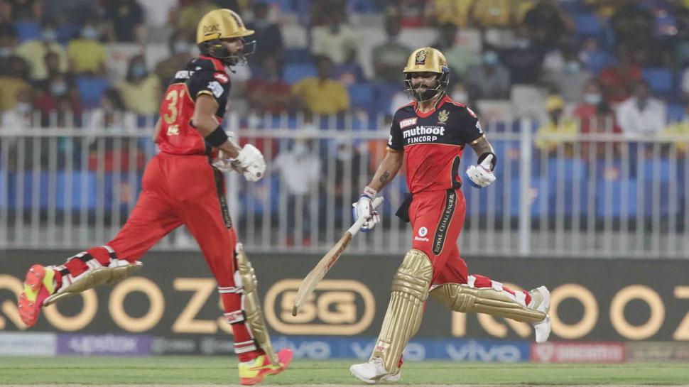 Virat Kohli के इस पार्टनर ने दिया सेलेक्टर्स को बल्ले से जवाब, ICC T20 World Cup में मौका न देकर कर दी गलती!