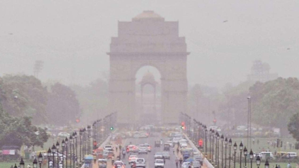 Air Pollution से हर साल मरते हैं 70 लाख लोग, बचाव के लिए WHO की ये बातें बेहद जरूरी