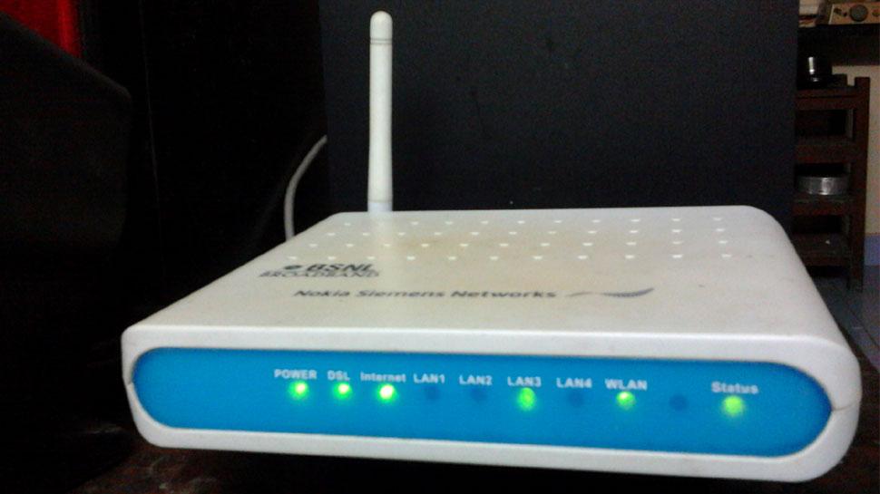 BSNL Premium Fibre Rs 999 Broadband Plan