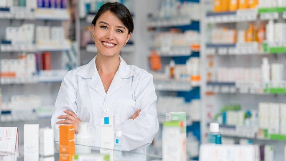 World Pharmacist Day 2021: आज क्यों मनाते हैं वर्ल्ड फार्मासिस्ट डे, जानें ये जरूरी जानकारी
