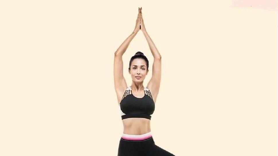 Yoga for kids: अगर बच्चों का पढ़ाई में नहीं लगता ध्यान, तो करवाएं ये योगासन