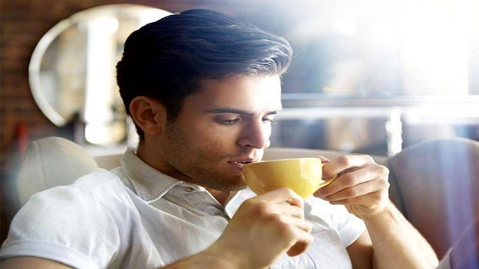 Tea for Weight loss: चाय में रोजाना मिलाएं सिर्फ 1 चीज, शरीर का फैट जलने लगेगा