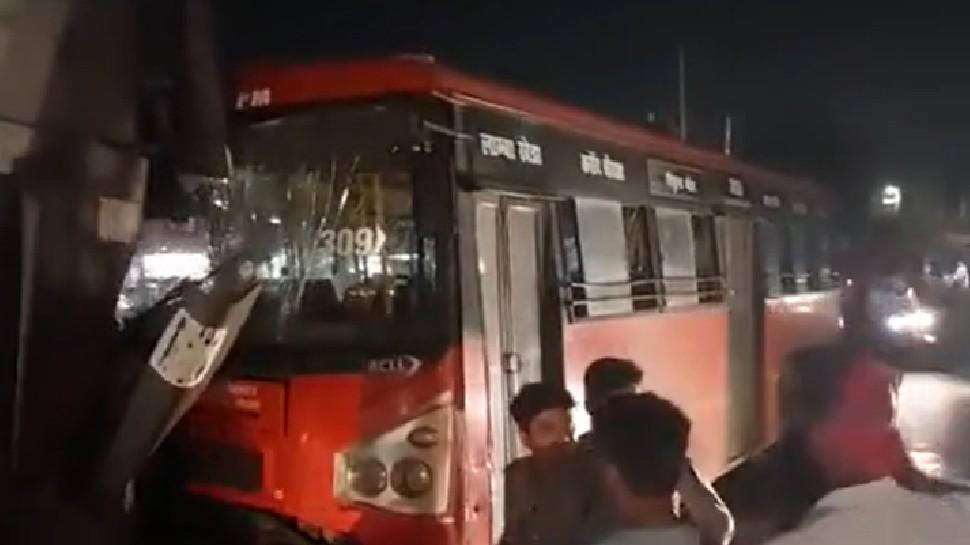 राजधानी से तीन बड़ी खबरेंः डेंगू के मरीज हुए 325, आज 6-9 घंटे होगी बिजली कटौती; बस ड्राइवर ने टाला बड़ा हादसा