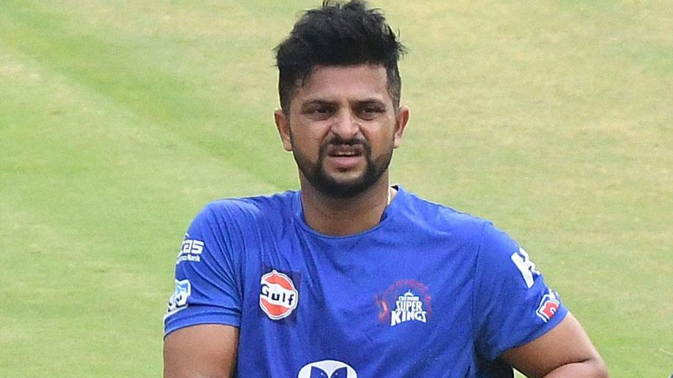 क्या इस सीजन के बाद IPL से संन्यास लेंगे सुरेश रैना? बाहर करने की उठी मांग
