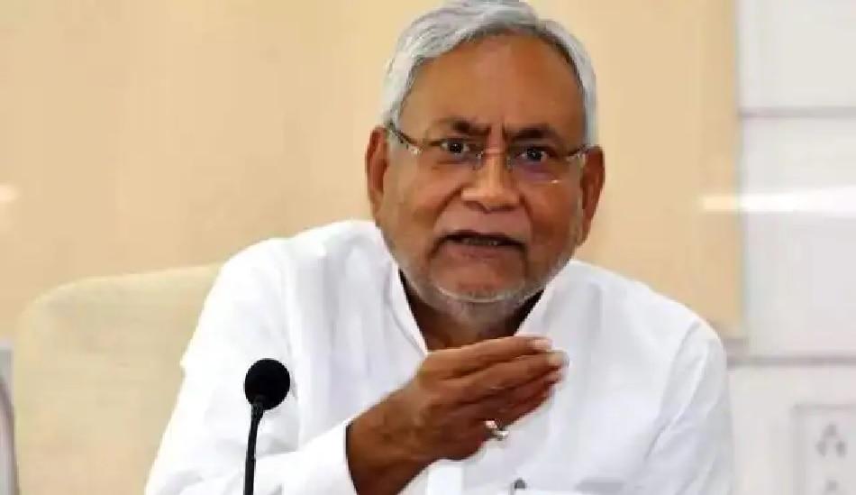 जातिगत जनगणना को लेकर BJP-JDU के बीच बढ़ी कड़वाहट! नीतीश कुमार पर टिकी सबकी निगाहें