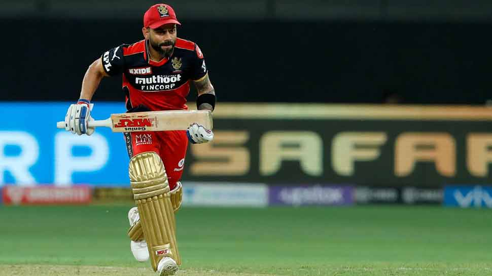 Virat Kohli के नाम हुआ T20 का बड़ा रिकॉर्ड, ऐसा करने वाले पहले भारतीय