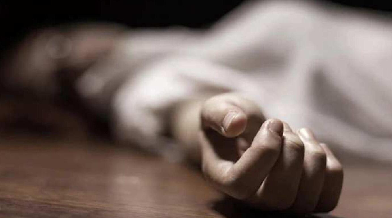 Karuali के जिला कारागृह में एक कैदी की संदिग्ध अवस्था में मौत, कुछ दिन पहले ही हुई थी गिरफ्तारी
