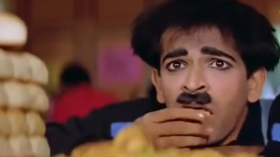 Taarak Mehta के इस एक्टर को पहचान पाए आप? रियल लाइफ में है जेठालाल से खास कनेक्शन