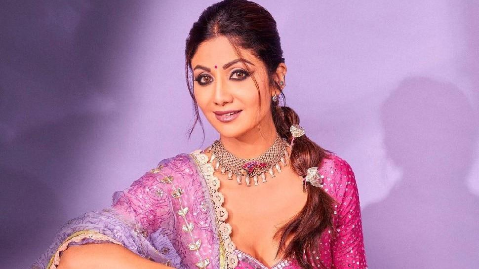 Shilpa Shetty लाइफ का बड़ा फैसला लेने में हुईं कंफ्यूज? सोशल मीडिया पर मांगी राय