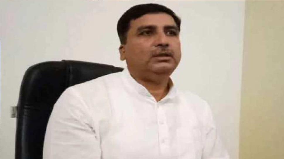 पंजाब कांग्रेस सरकार में बदलाव के सूत्रधार रहे राजस्व मंत्री हरीश चौधरी का बड़ा बयान, पंजाब से नहीं की जा सकती राजस्थान की तुलना