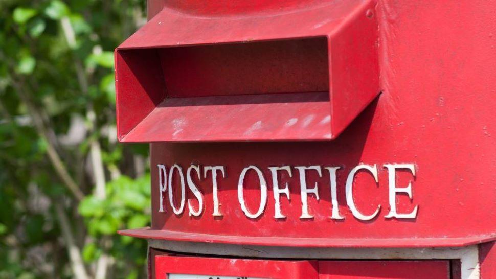 Post Office Scheme: इस सुपरहिट स्कीम में जमा करें 50 हजार और पाएं 3300 रुपये मासिक पेंशन, ये रही डिटेल