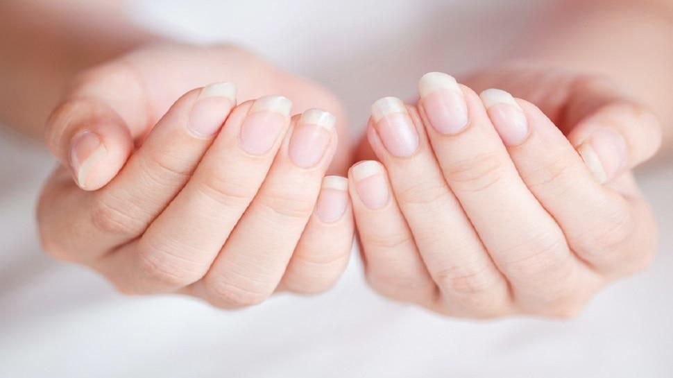 Nails Care: नाखूनों को स्वस्थ रखने के लिए क्या करें और क्या ना करें?