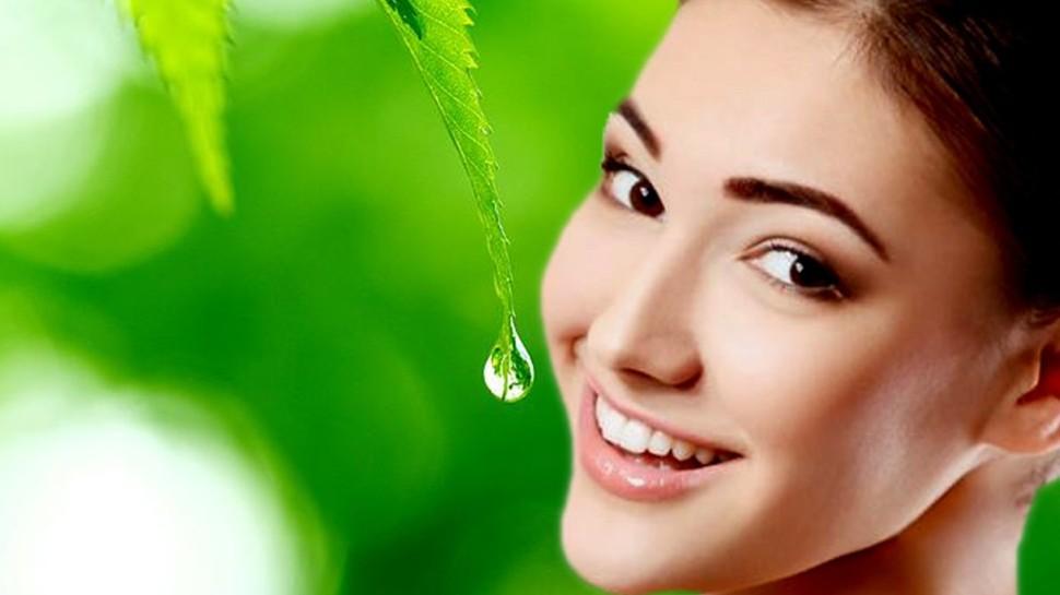 Remedies For Skin care: ये हैं वो 4 उपाय जिनके इस्तेमाल से चमक उठेगी स्किन, चेहरा दिखने लगेगा बेहद खूबसूरत