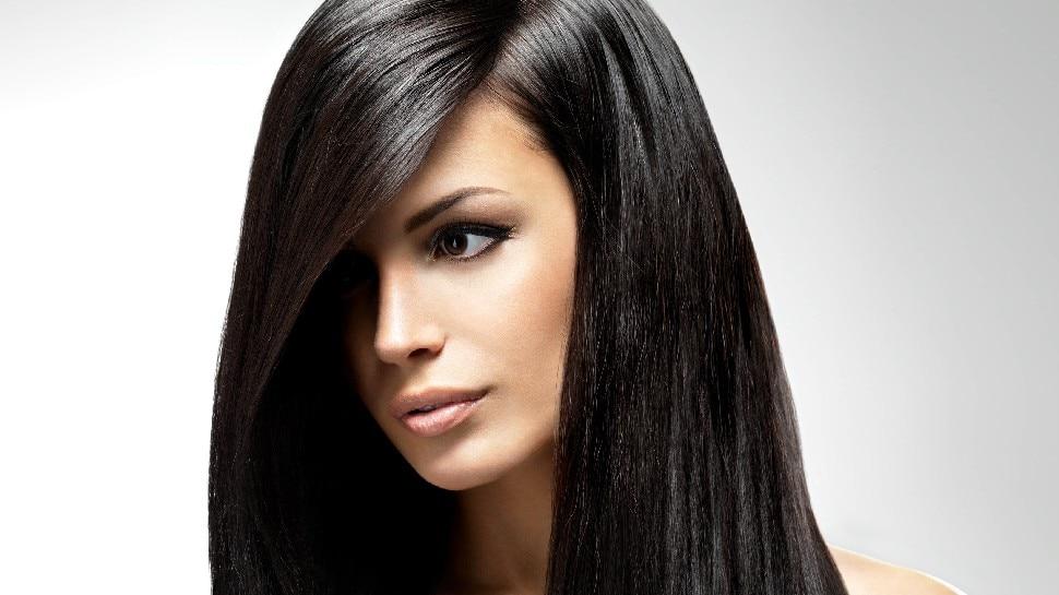 Remedies for black hair: सफेद बालों को नेचुरल तरीके से काला कर देंगी यह चीजें, मिलेंगे यह फायदे