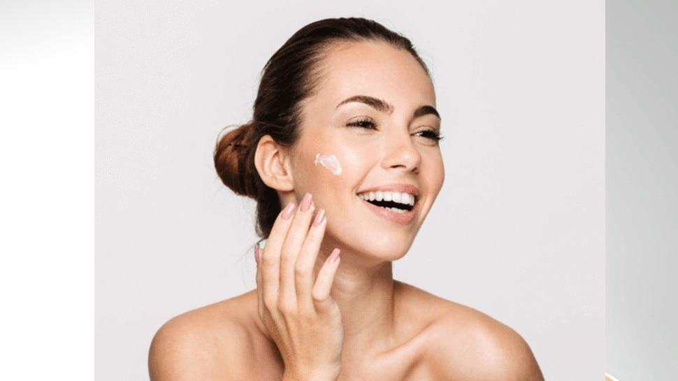 young skin tips: आपको हमेशा जवां रख सकते हैं ये 5 उपाय, चेहरा बना रहेगा खूबसूरत, जानिए…