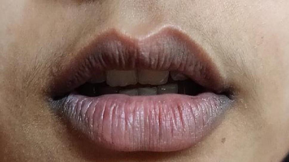 lip care tips: काले पड़ गए हैं आपके होंठ तो करें ये काम, हो जाएंगे गुलाबी और मुलायम