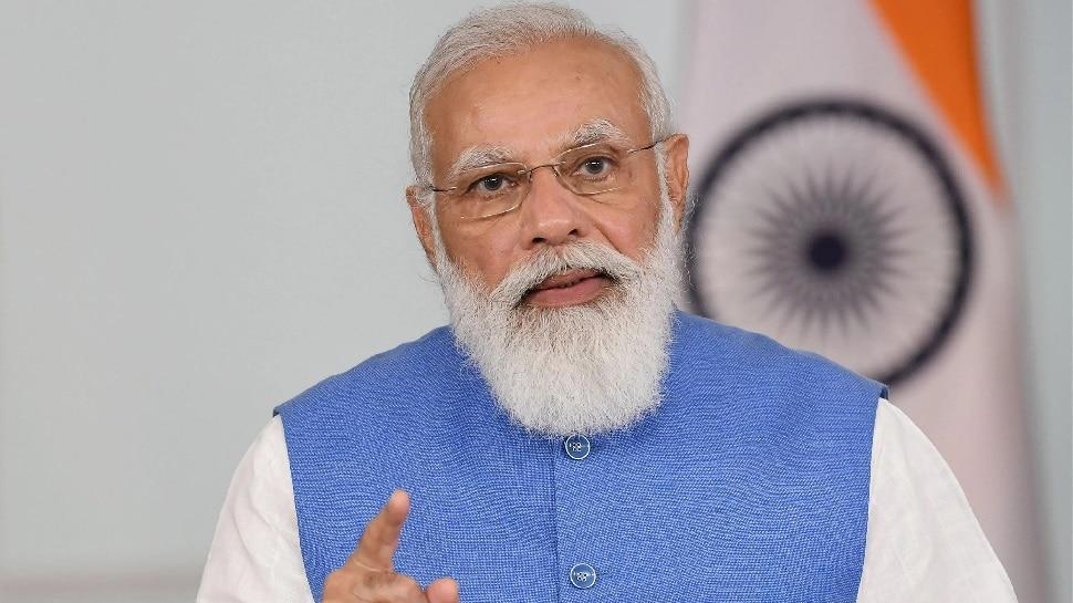 PM Modi राजस्थान में 4 नए मेडिकल कॉलेजों का करेंगे शिलान्यास, CIPET का भी होगा उद्घाटन