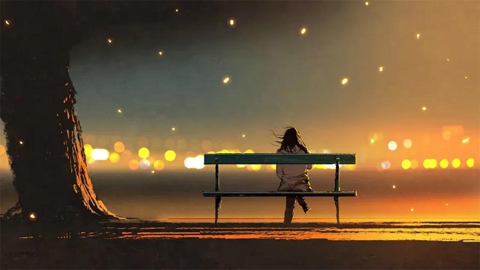 Happy Alone: अकेले कैसे रह सकते हैं खुश, जानें 7 बेहतरीन तरीके