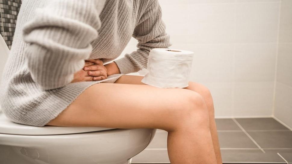 Exercise for Constipation: सुबह-सुबह पेट खुलकर होगा साफ, बस इनमें से कोई भी एक्सरसाइज करना शुरू कर दें
