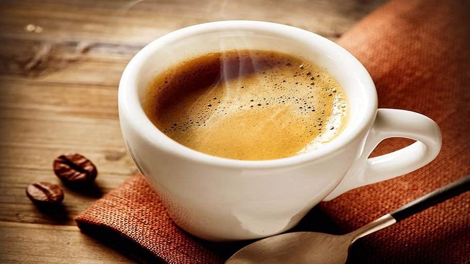 Happy International Coffee Day: अगर ऐसे पीएंगे कॉफी, तो मिलेंगे ये 5 फायदे