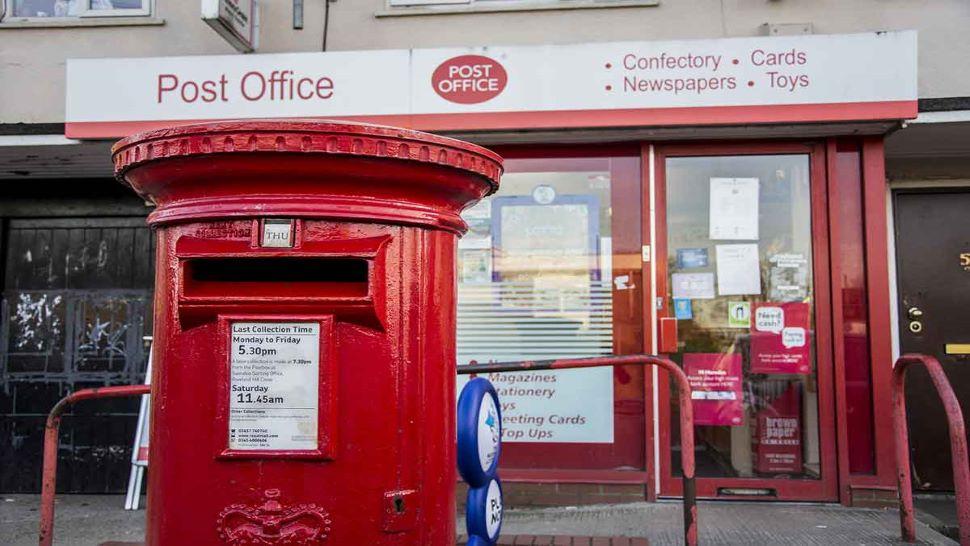 Post Office Scheme: पोस्ट ऑफिस की इस स्कीम में रोजाना जमा करें 95 रुपये, मिलेंगे 14 लाख गारंटीड रिटर्न